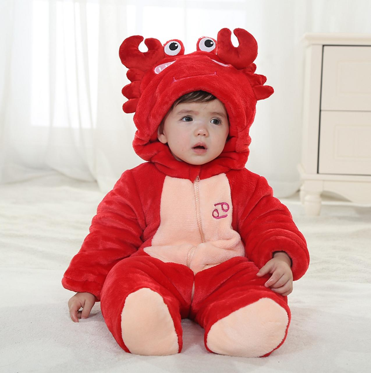 Find wholesale baby clothing online from China baby clothing wholesalers and dropshippers. DHgate helps you get high quality discount baby clothing at bulk prices. evildownloadersuper74k.ga provides baby clothing items from China top selected Clothing Sets, Baby & Kids Clothing, Baby, Kids & Maternity suppliers at wholesale prices with worldwide delivery.